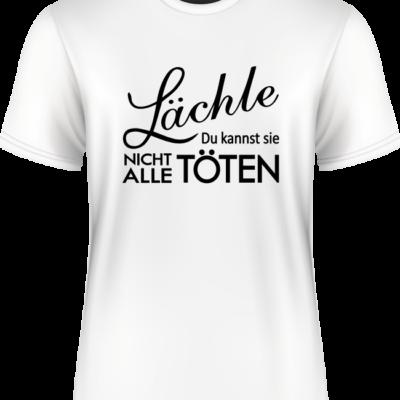 Laechle_weiss-schwarz